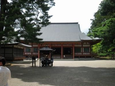 毛越寺の画像 p1_3